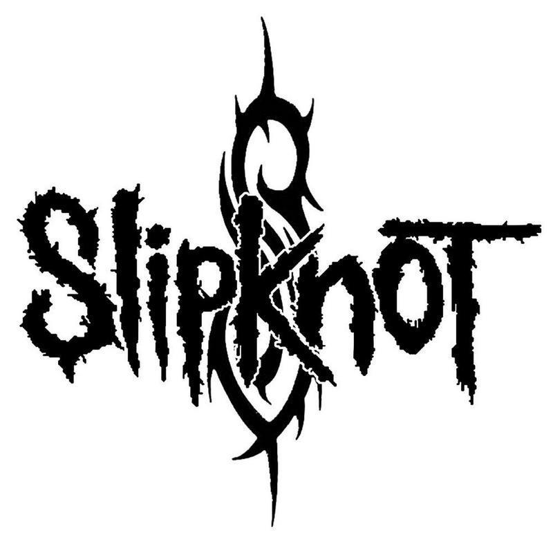 Album De Slipknot
