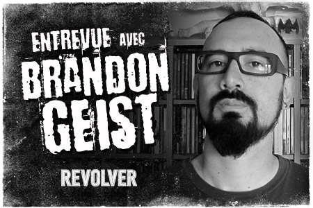 REVOLVER Magazine Phil Anselmo Pantera Down Heavy Metal RARE November 2007