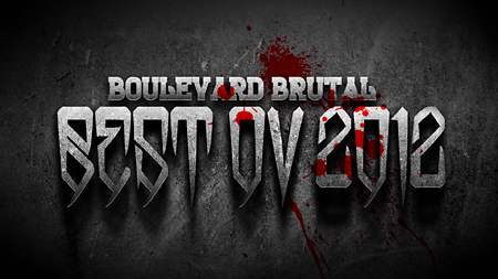 bestovtitre2012