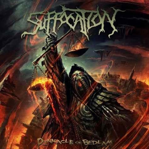 suffocationpinnacle