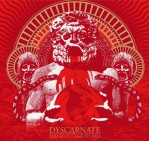 dyscarnate-620x586