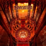 evocation_illusions_of_grandeur