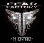 FF-Industrialist