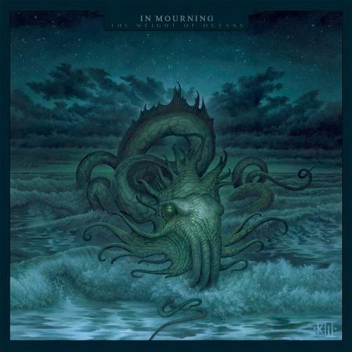 InMourning-TheWeightofOceans