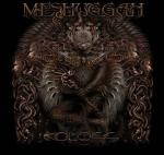 meshuggah_koloss