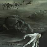 Nachtmystium-Silencing-Machine1