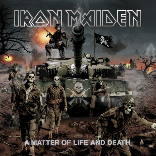 album-iron-maiden-a-matter-of-life-and-death-limited-deluxe-edition-with-bonus-dvd