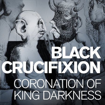 Black-Crucifixion-Coronation-of-King-Darkness