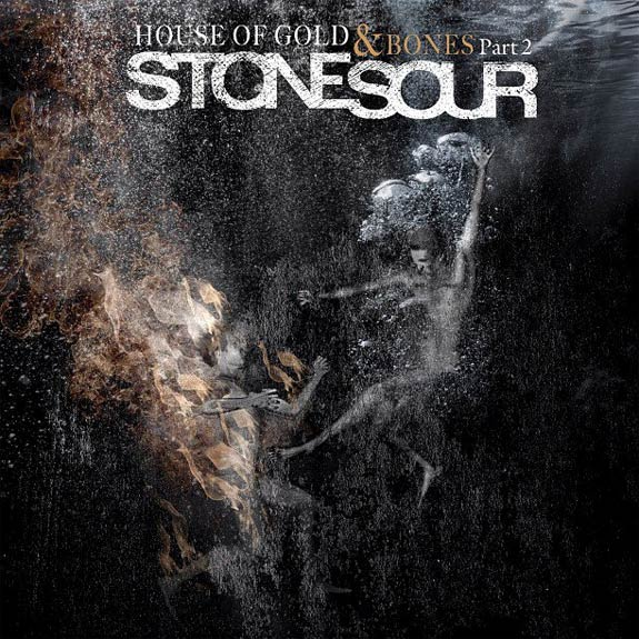 stone-sour-house-of-gold-and-bones-2