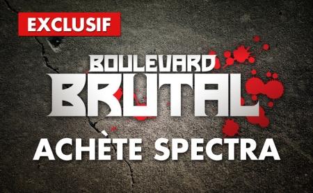 boulevardbrutal-achete