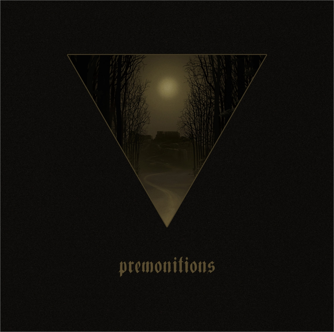 BTP_Premonitions_Cover