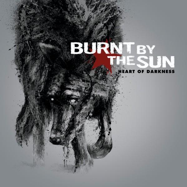 Burnt-by-the-Sun-Heart-of-Darkness