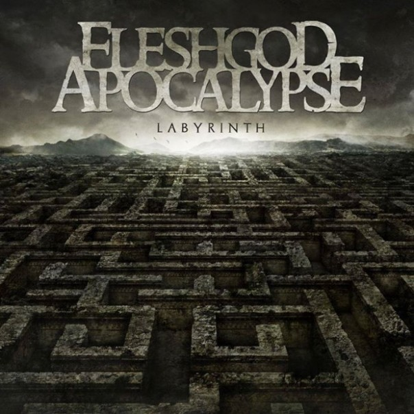 Fleshgod-Apocalypse-Labyrinth-620x620-604x604