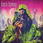 lord-dying-summon-the-faithless