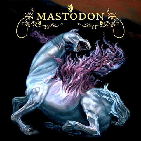 mastodon-remission_large
