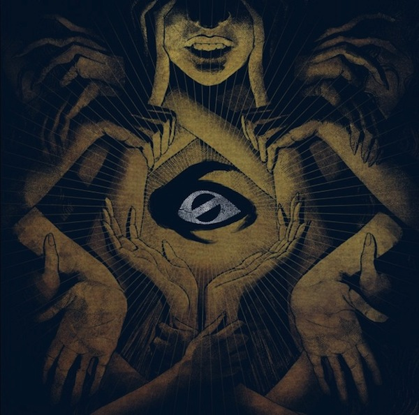 Misery-Signals-Absence-of-Light