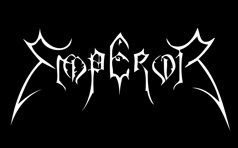 black-metal-music-emperor-wall-blackmetal