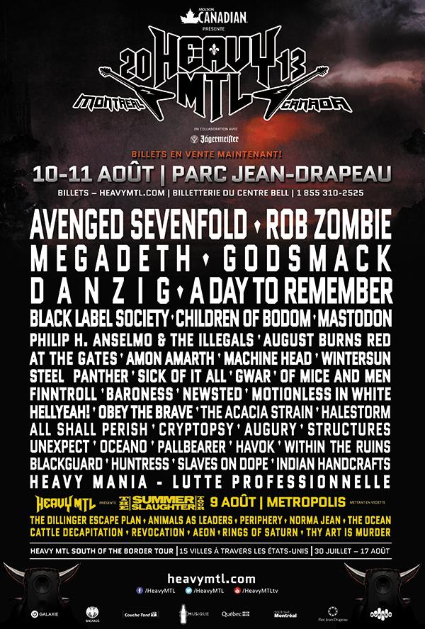 HeavyMTL2013_FR_press