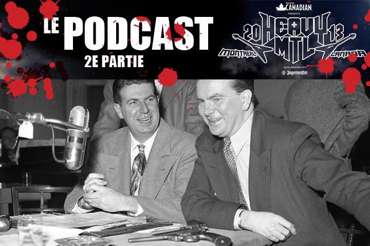 podcast-heavymtl2013_2