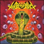 Toxic-Holocaust-Chemistry-of-Consciousness-cover