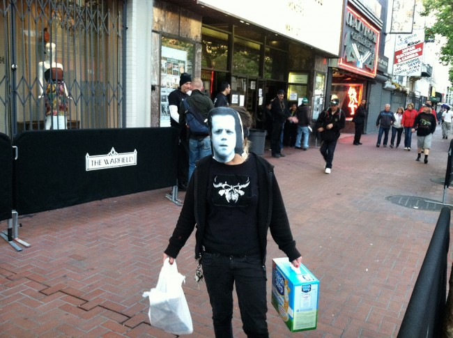 Danzig-concert-Meme-kitty-litter-650x485