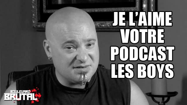 draiman_podcast