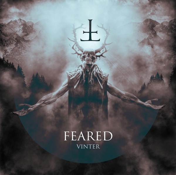 feared-vinter-cover