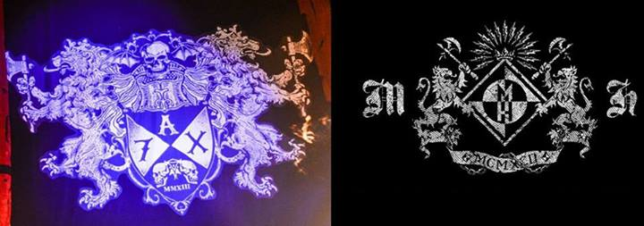 Machine-Head-Logo-vs-A7X-Logo