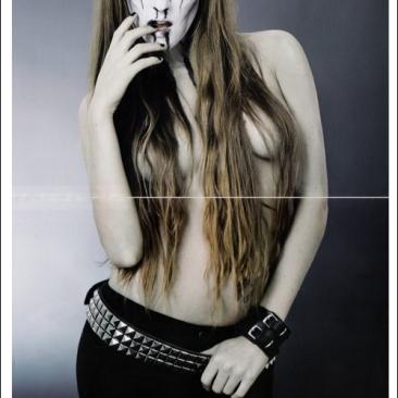 Black-Metal-Barbies-4