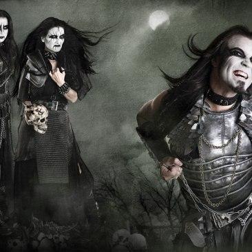black-metal9