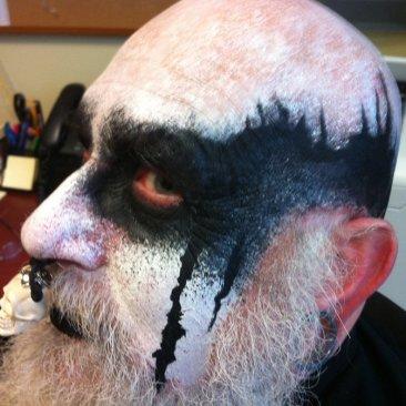 black_metal_mage___bts_makeup_by_nightshadebeauty-d5sh8p2