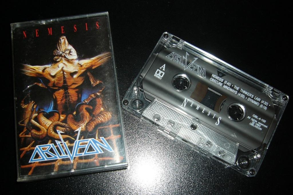cassette-nemesis