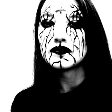 corpse_paint_1_by_metallung-d36nydm
