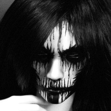 corpse_paint_egil_by_svampkungen-d5nfen9