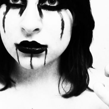 Corpse_paint_ID_2_by_cutieloli