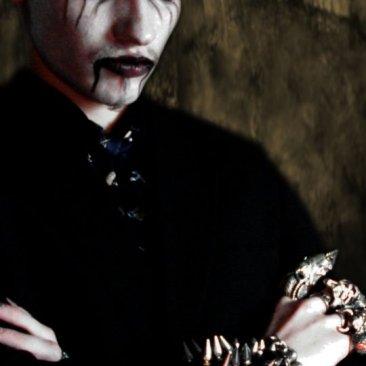 corpse_paint_old_by_dark_nemesls-d35fk8o