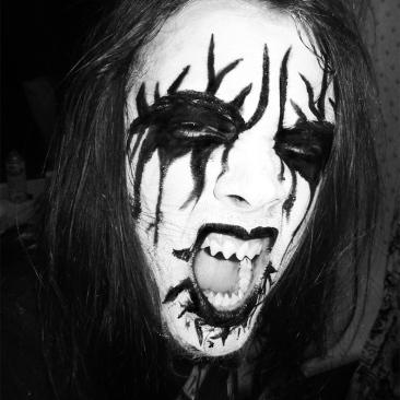 Corpsepaint_by_PlagueJester