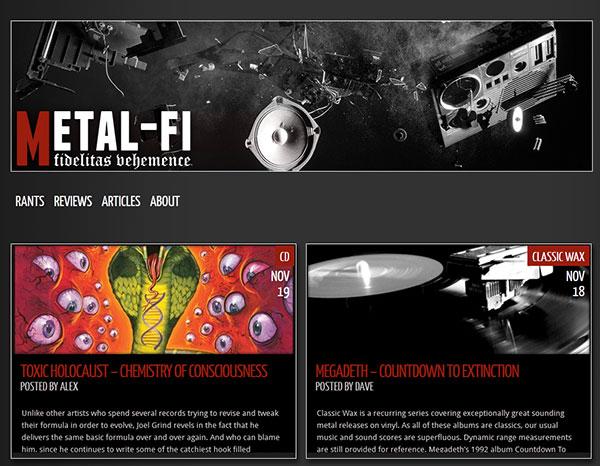 metal-fi