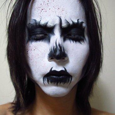 __metal___makeup_4_by_kisamake-d39fg4o