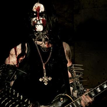norwegian-black-metal-other-spellings-gorgoroth-tags-direct-link-301101