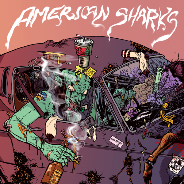 American-Sharks-ST