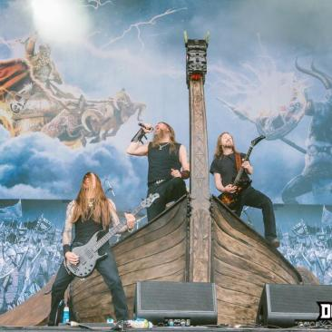 amon_amarth09_download_festival_2013_watermarked