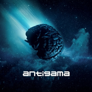 Antigama_Meteor