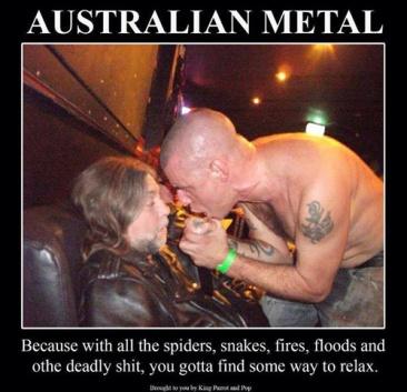 australian-metal