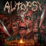 Autopsy-The-Headless-Ritual