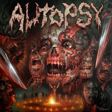 Autopsy-The-Headless-Ritual