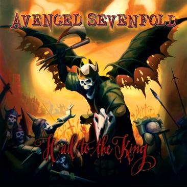 avengedsevenfold_hailnewscover