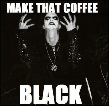 black_metal_meme_by_zombis_cannibal-d4qba2d