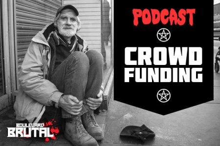 boulevardbrutal_podcast-crowdfunding