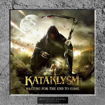 bov_kataklysm